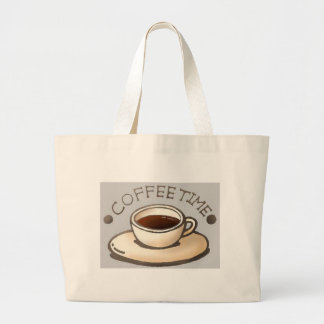 coffee-time-free-clipart--400.jpg large tote bag