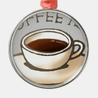 coffee-time-free-clipart--400.jpg metal ornament