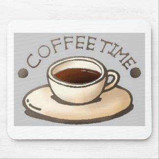 coffee-time-free-clipart--400.jpg mouse pad
