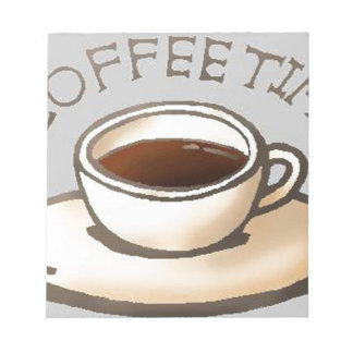 coffee-time-free-clipart--400.jpg notepad