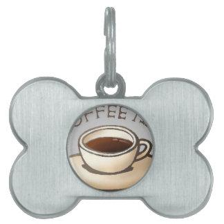 coffee-time-free-clipart--400.jpg pet ID tag