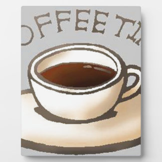coffee-time-free-clipart--400.jpg plaque