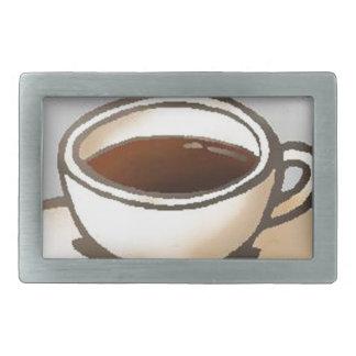 coffee-time-free-clipart--400.jpg rectangular belt buckle