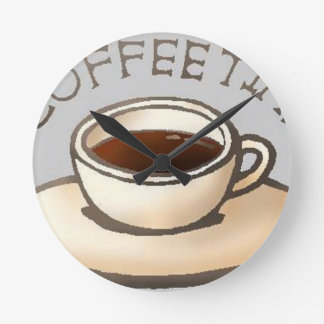 coffee-time-free-clipart--400.jpg round clock