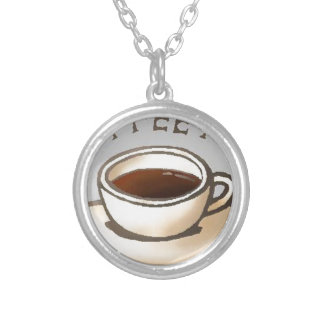 coffee-time-free-clipart--400.jpg round pendant necklace