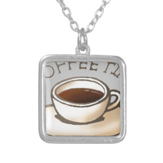 coffee-time-free-clipart--400.jpg silver plated necklace