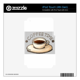 coffee-time-free-clipart--400.jpg iPod touch 4G skins