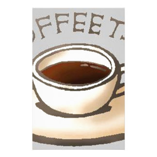 coffee-time-free-clipart--400.jpg stationery