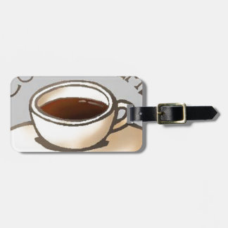 coffee-time-free-clipart--400.jpg tag for luggage