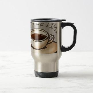 coffee-time-free-clipart--400.jpg travel mug