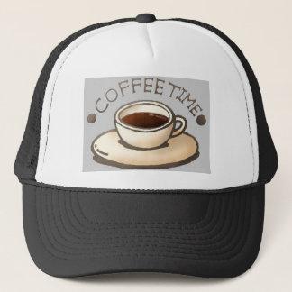 coffee-time-free-clipart--400.jpg trucker hat