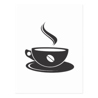coffee-vector-image-1 postcard