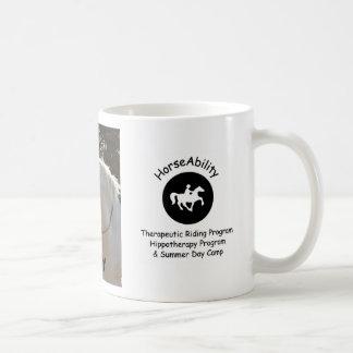 Coffee with Henry Coffee Mug