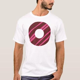 CoffeeASDonutsP12 T-Shirt