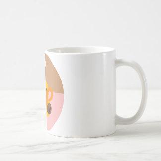CoffeeBreak1 Mug