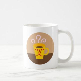 CoffeeBreak2 Mug