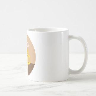 CoffeeBreak2 Mugs
