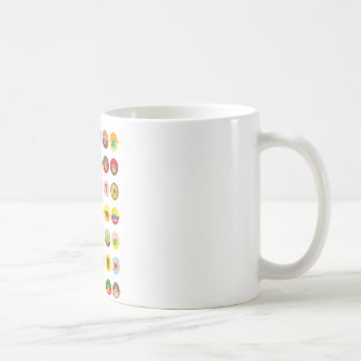 CoffeeBreakAll Coffee Mugs