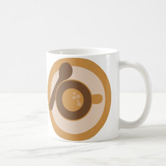 CoffeeBreakLine3 Mugs