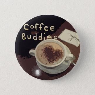 coffeebuddies_2 button