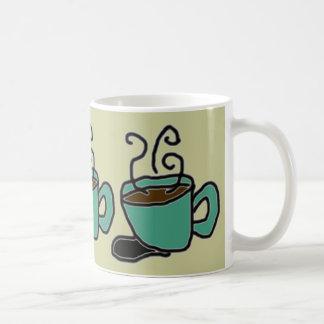 coffeecup coffee mug
