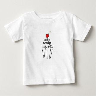 coffeecupcakescomfyclothes
