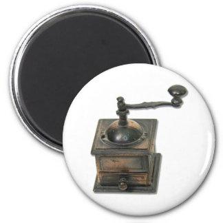 CoffeeGrinder040309 Magnets