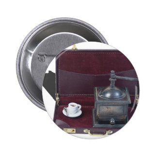 CoffeeGrinderInBriefcase082414 copy.png Button
