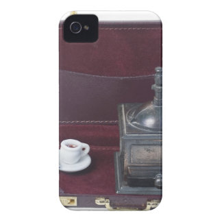 CoffeeGrinderInBriefcase082414 copy.png Case-Mate iPhone 4 Case