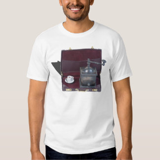 CoffeeGrinderInBriefcase082414 copy.png Shirt