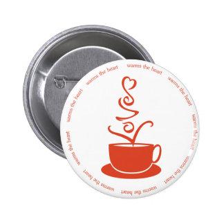 CoffeeLove_Button Button