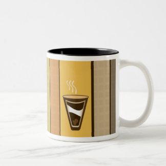 Coffeeshop Taza
