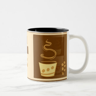 Coffeeshop Taza De Café