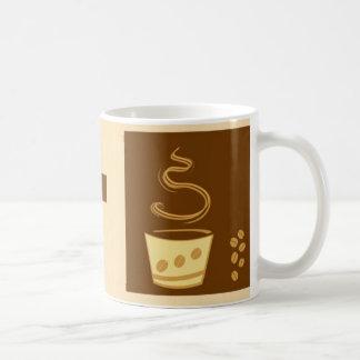 Coffeeshop Tazas De Café
