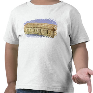 Coffer from Turkey Tee Shirts