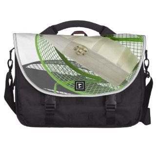 CoffinExerciseWheel030313.png Bag For Laptop