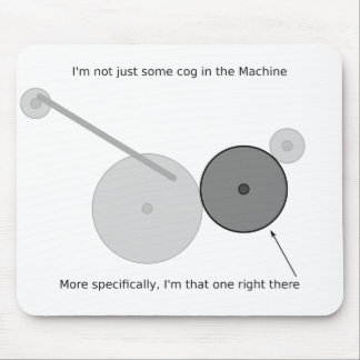cog-in-machine-2014-05-05 mouse pad