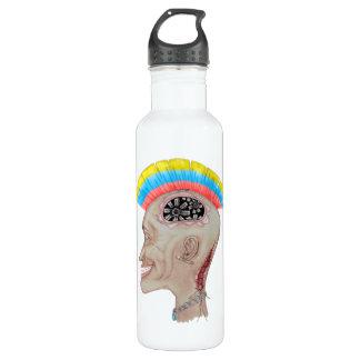 Cog-Nition Water Bottle