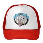 Cogan Classic - Trucker Hat