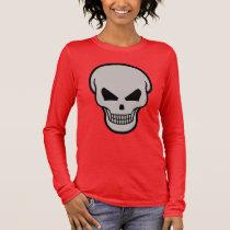 Coger Women's Long Sleeve T-Shirt