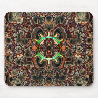 Cogfinity  mousepad