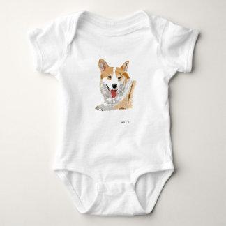 Cogi Baby Bodysuit