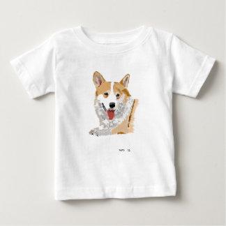 Cogi Baby T-Shirt