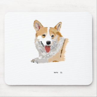 Cogi Mouse Pad