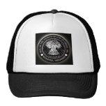 Cogic Trucker Hat