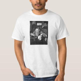 Cogita Mori T-Shirt
