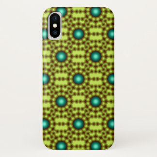 Cognition - Smart Phone Case by Vibrata