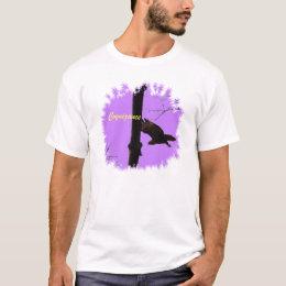 Cognizance T-Shirt