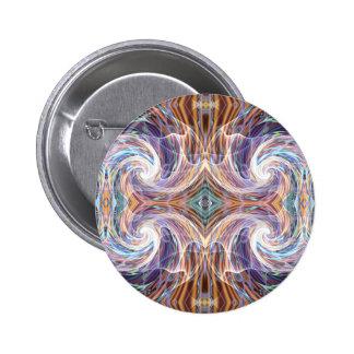 Cognizant Energies  Button
