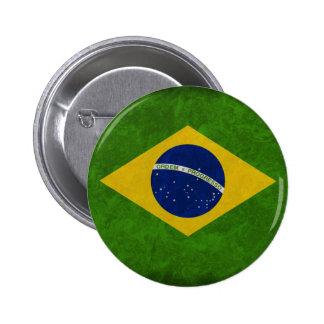 Coil Brésil 2 Inch Round Button
